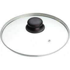 Крышка диаметр 24 см